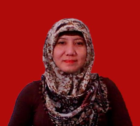 Fatimah, S.E., M.M.